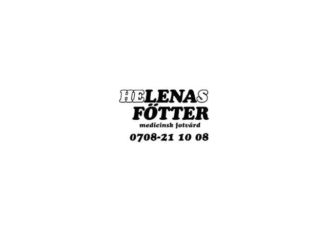 Helenas_fotter